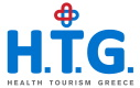 healthtourismgreece